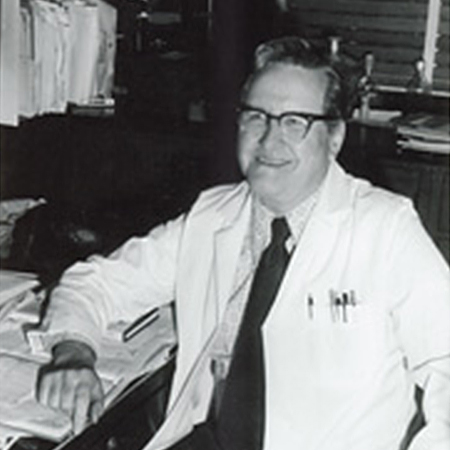 dr-harry-diehl